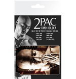 Tupac Accessories 212962