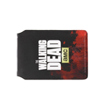 The Walking Dead Accessories 212965