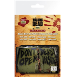 The Walking Dead Accessories 212967