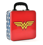 Wonder Woman Bag 212980