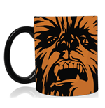 Star Wars Mug Chewbacca