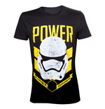 Star Wars T-Shirt Stormtrooper Power