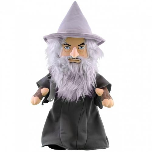 The Hobbit Bleacher Creature - Gandalf