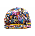 Adventure Time Cap 213482