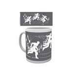 Assassins Creed Mug 213522