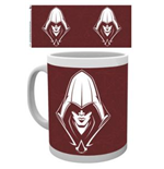Assassins Creed Mug 213524