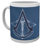 Assassins Creed Mug 213525