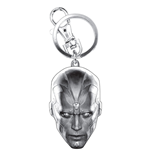 The Avengers Keychain 213542