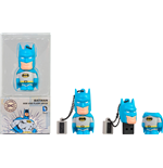 Batman Memory Stick 213660