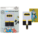 Batman Memory Stick 213662