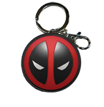 Deadpool Keychain 213681
