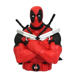 Deadpool Money Box 213694