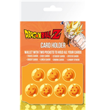 Dragon ball Accessories 213741