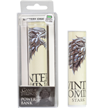Game of Thrones Mobile Phone Accessories 213758