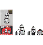 Star Wars Memory Stick 213807
