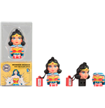 Wonder Woman Memory Stick 213822