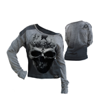 Alchemy Sweatshirt 213897