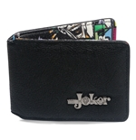 Joker Credit card holder 213982