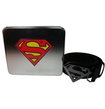 Superman Belt 213990