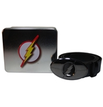 Flash Belt 214006