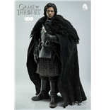 Game of Thrones Action Figure 1/6 Jon Snow 29 cm