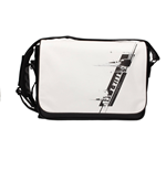 Star Wars Episode VII Shoulder Bag X-Wing