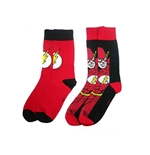 Flash Athletic socks 214439