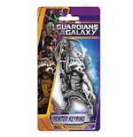 Guardians of the Galaxy Keychain 214477