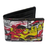 Flash Wallet 214536