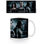 Batman vs Superman Mug 214584