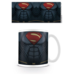 Batman vs Superman Mug 214585