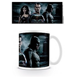 Batman vs Superman Mug 214586