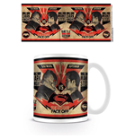 Batman vs Superman Mug 214588
