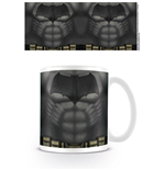 Batman vs Superman Mug 214589
