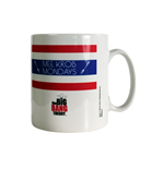 Big Bang Theory Mug 214595