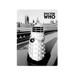 Doctor Who Magnet 214604