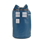 Doctor Who Bag Tardis