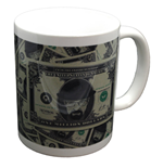 Breaking Bad Mug 214689
