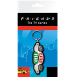 Friends Keychain 214701