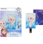 Frozen Memory Stick 214707
