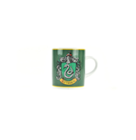 Harry Potter Mug 214795