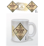 Harry Potter Mug 214798