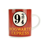 Harry Potter Mug 214802