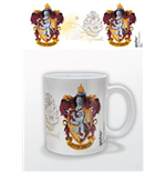 Harry Potter Mug 214806