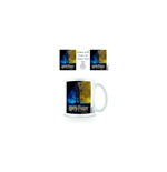 Harry Potter Mug 214810