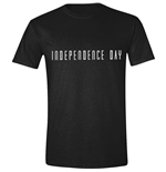Independence Day T-shirt 214829