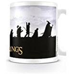 The Lord of The Ring Mug 214844