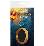 The Lord of The Ring Keychain 214846