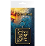 The Lord of The Ring Keychain 214850