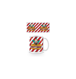 The Simpsons Mug 214863